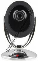Миниатюрная WiFi камера EVC-WIFI-ES1