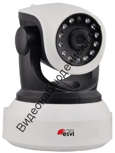 Беспроводная видеокамера EVC-WIFI-ES21